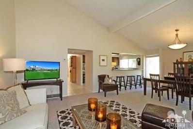 35054 Mission Hills Drive, Rancho Mirage, CA 92270 - MLS#: 218034016DA