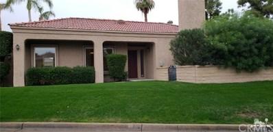 44369 Baden Court, Palm Desert, CA 92260 - MLS#: 218034046DA