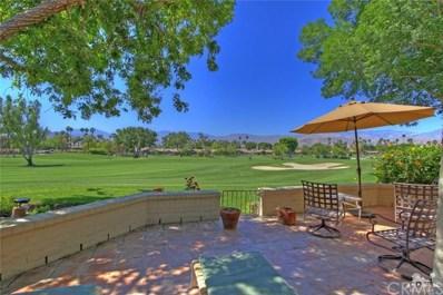 145 Bouquet Canyon Drive, Palm Desert, CA 92211 - MLS#: 218034088DA