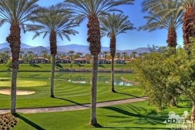 887 Red Arrow, Palm Desert, CA 92211 - MLS#: 218034112DA