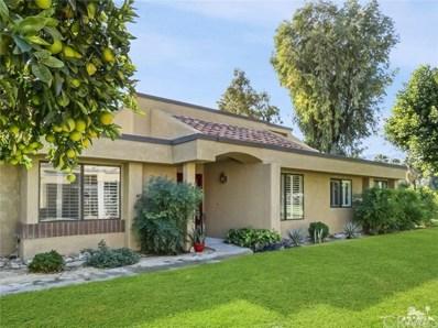 3035 Regency Drive, Palm Springs, CA 92264 - MLS#: 218034458DA