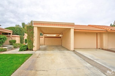 48911 Taylor Street, Indio, CA 92201 - MLS#: 218034502DA