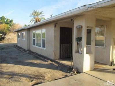 52316 Calle Avila, Coachella, CA 92240 - MLS#: 218034698DA