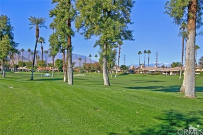 234 La Paz Way, Palm Desert, CA 92260 - #: 218034768DA
