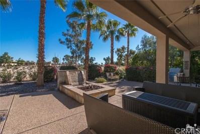 81304 Victoria Lane, La Quinta, CA 92253 - MLS#: 218034818DA