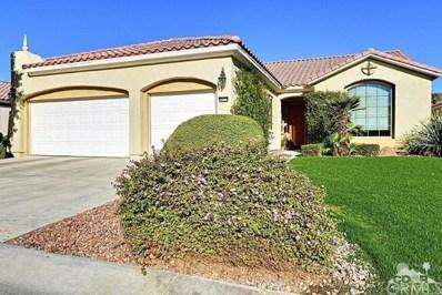 80222 Avenida Santa Olivia, Indio, CA 92203 - MLS#: 218035124DA