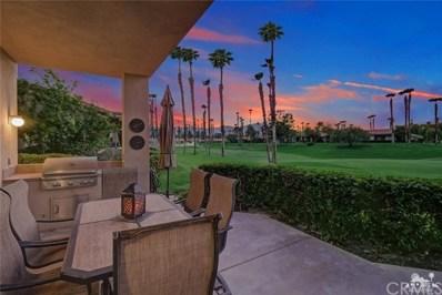 38673 Nasturtium Way, Palm Desert, CA 92211 - MLS#: 218035644DA