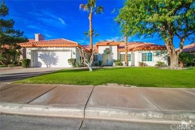 78714 Como Court, La Quinta, CA 92253 - MLS#: 218035694DA