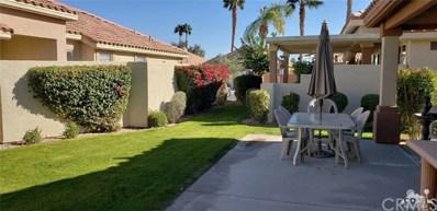 76886 Danith Place, Palm Desert, CA 92211 - MLS#: 218035876DA