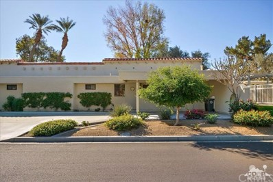 77135 Preston, Palm Desert, CA 92211 - MLS#: 218035918DA