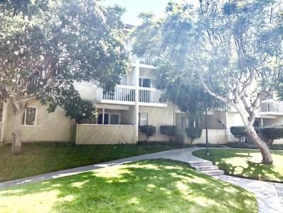 225 Ventura Road UNIT 92, Port Hueneme, CA 93041 - MLS#: 219000002