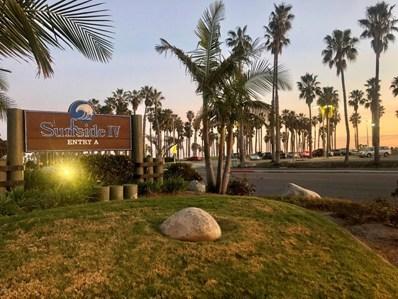 707 Island View Circle, Port Hueneme, CA 93041 - MLS#: 219000008