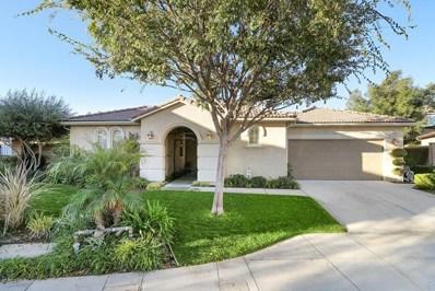 1569 Silver Shadow Drive, Newbury Park, CA 91320 - MLS#: 219000009