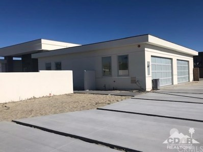 5 Siena Vista Court, Rancho Mirage, CA 92270 - MLS#: 219000013DA