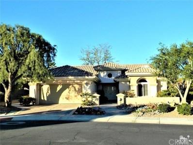 78626 Blooming Court, Palm Desert, CA 92211 - MLS#: 219000049DA