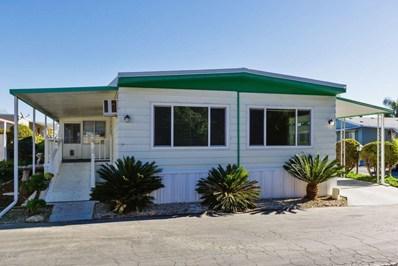 217 Youmans Drive, Ventura, CA 93003 - MLS#: 219000121