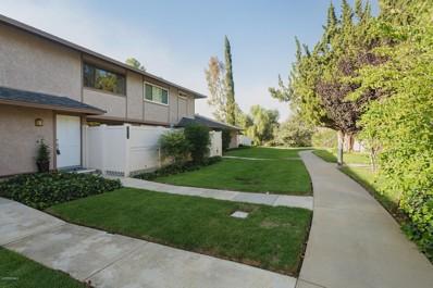 28615 Conejo View Drive, Agoura Hills, CA 91301 - MLS#: 219000164
