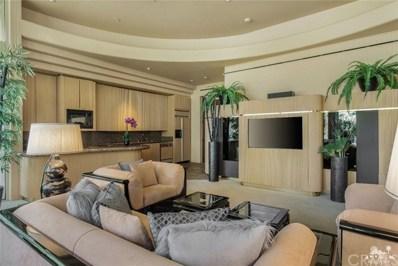 13 Strauss Terrace, Rancho Mirage, CA 92270 - MLS#: 219000221DA