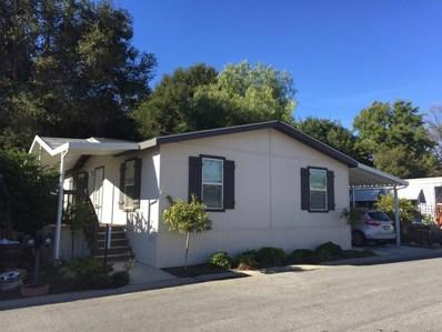 950 Woodland Avenue UNIT 31, Ojai, CA 93023 - MLS#: 219000286
