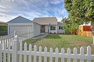773 Arbor Avenue, Ventura, CA 93003 - MLS#: 219000333