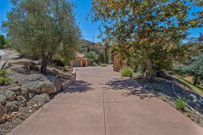 243 Rimrock Road, Thousand Oaks, CA 91361 - MLS#: 219000339