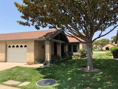 34115 Village 34, Camarillo, CA 93012 - MLS#: 219000377