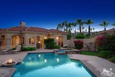 150 Tomahawk Drive, Palm Desert, CA 92211 - #: 219000383DA