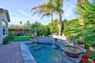 61205 Soaptree Drive, La Quinta, CA 92253 - MLS#: 219000461DA