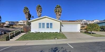 365 Hupa Street, Ventura, CA 93001 - MLS#: 219000481