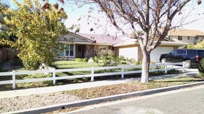 1145 Valley High Avenue, Thousand Oaks, CA 91362 - MLS#: 219000516