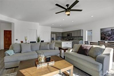 83041 Broadmoor Drive, Indio, CA 92203 - MLS#: 219000621DA