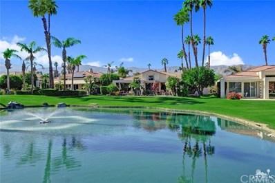 44834 Doral Drive, Indian Wells, CA 92210 - MLS#: 219000639DA