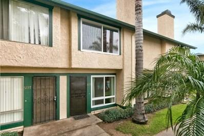 5235 Perkins Road, Oxnard, CA 93033 - MLS#: 219000650