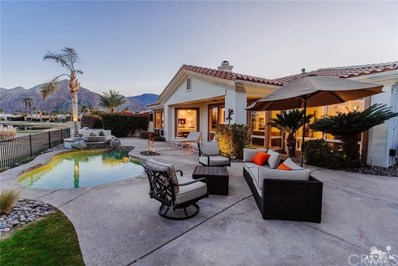 50500 Cypress Point Drive, La Quinta, CA 92253 - #: 219000657DA