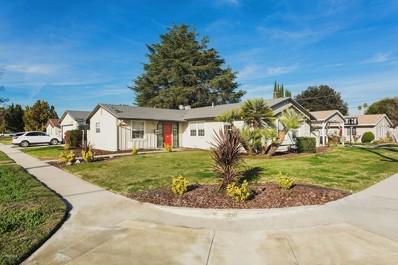 22657 Valerio Street, West Hills, CA 91307 - MLS#: 219000671