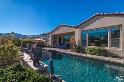 61050 Living Stone Drive, La Quinta, CA 92253 - MLS#: 219000679DA