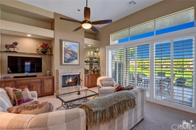 762 Red Arrow, Palm Desert, CA 92211 - MLS#: 219000821DA