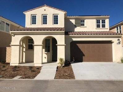 24150 Paseo Del Rancho, Valencia, CA 91354 - MLS#: 219000901