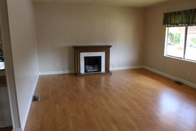 34 Pringle Court, Newbury Park, CA 91320 - MLS#: 219000973