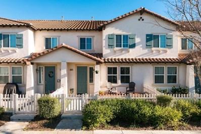 3044 Moss Landing Boulevard, Oxnard, CA 93036 - MLS#: 219001072
