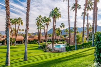 73428 MARIPOSA Drive, Palm Desert, CA 92260 - MLS#: 219001135DA