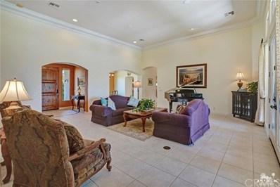 78685 Starlight Lane, Bermuda Dunes, CA 92203 - MLS#: 219001245DA