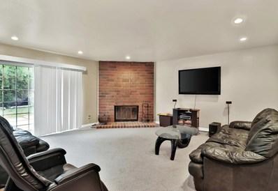 5311 Alfonso Drive, Agoura Hills, CA 91301 - MLS#: 219001269