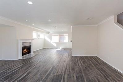 699 County Square Drive UNIT 6, Ventura, CA 93003 - MLS#: 219001384