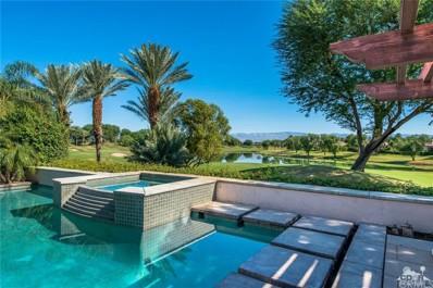80418 Spanish Bay, La Quinta, CA 92253 - MLS#: 219001397DA