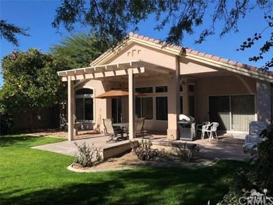 78831 Edgebrook Lane, Palm Desert, CA 92211 - MLS#: 219001405DA