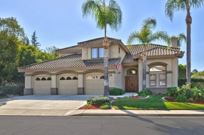 690 Chippendale Avenue, Simi Valley, CA 93065 - MLS#: 219001428