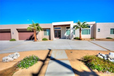 2880 Sunrise Way, Palm Springs, CA 92262 - #: 219001485DA