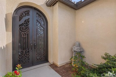4840 Magnum Way, Jurupa Valley, CA 91752 - MLS#: 219001521DA