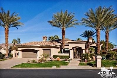 78313 BIRKDALE Court, La Quinta, CA 92253 - MLS#: 219001543DA